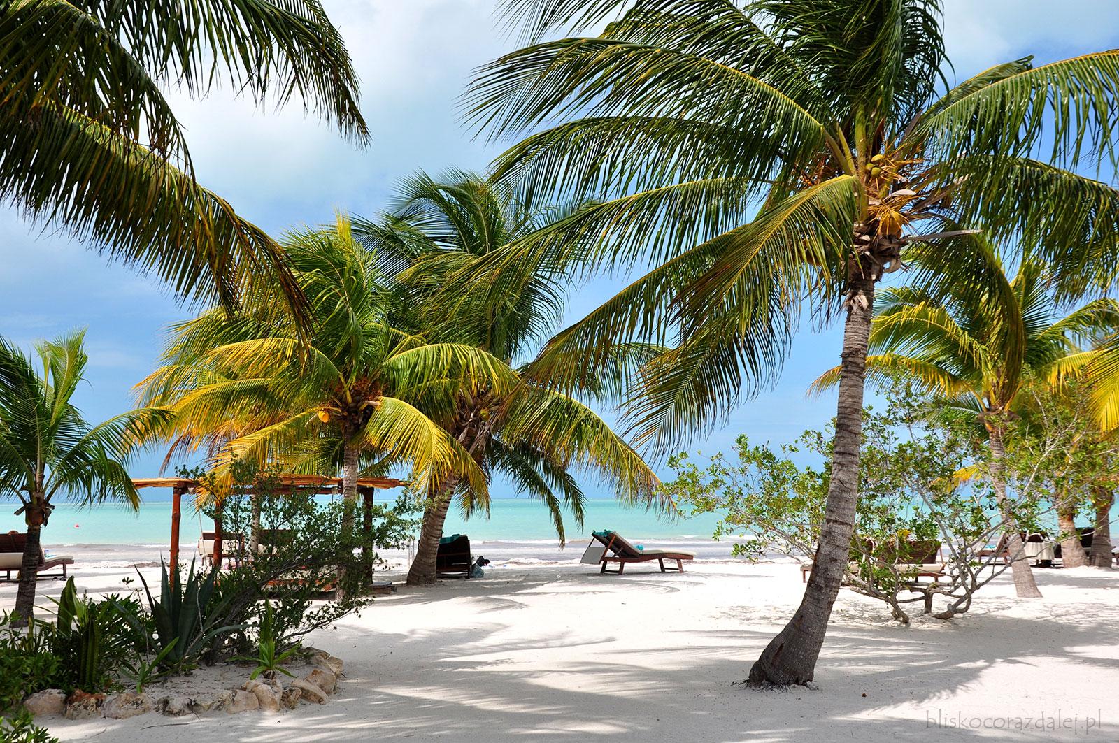 Jukatan